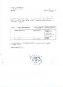 concurs_contabil