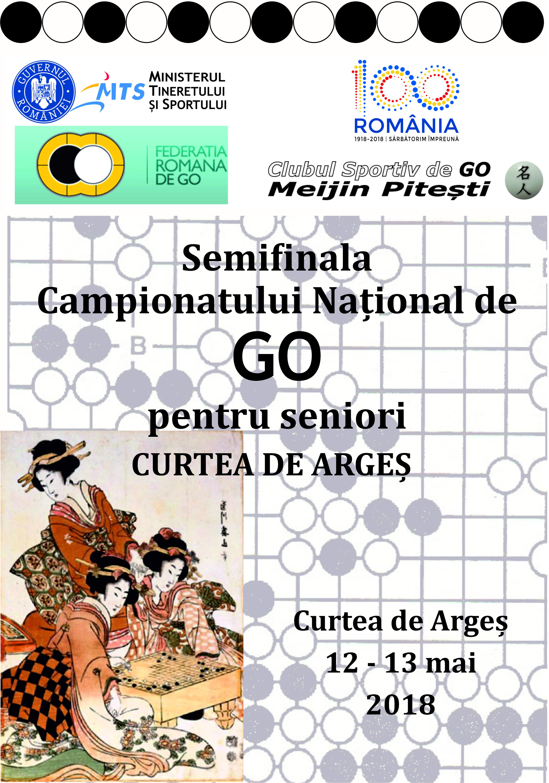 AFIS GO CURTEA DE ARGES